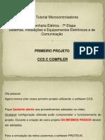PRIMEIRO_PROJETO