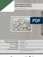 pallarjumbo-130714124814-phpapp02