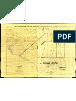 Johore Chart