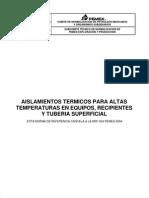NRF-034-PEMEX-2011 DV_22feb11.pdf