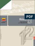 13-00217-ConFi Résultat déc 2012-25x36cm-def_2