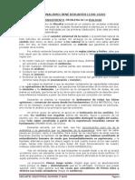 67_DescartesSelectividad