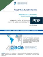 Capacitacion Energia Solar Capev12 s01