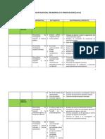 Tematicas Para Grado 22082013_0033
