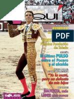 RevistaAqui-721