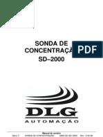MAN-DE-SD2000-02.00_08