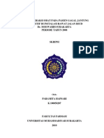 Gagal Jantung_algoritma Terapi pdf