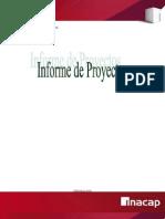 Informe de Proyectos - Copia