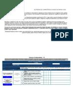 FICHAS_Critérios evidência_CP