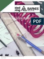29044778 Spring Design Handbook