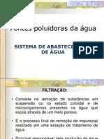 AULA 9 - agua