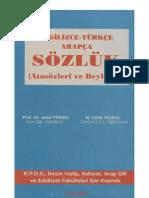ingilizce-Turkce-Arapca-Sozluk.pdf
