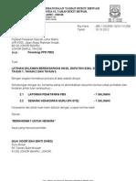 Letterhead Sekolah - PPDJB