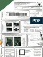 IRPF Modelo Oficioso-1