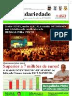Jornal 02