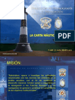 Diapos IGN Cartas Nauticas