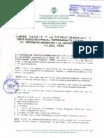 CC. Emp. Sociales- marco.pdf