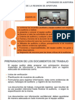 DIAPOSITIVAS_GESTION _AMBIENTAL