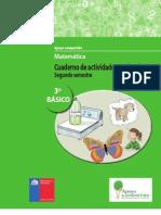 Recurso_cuaderno de Actividades Graduadas_03092012094341