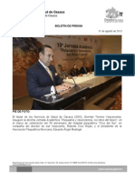 31/08/13 Germán Tenorio Vasconcelos PSIQUIATRÍA