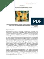 acosta, A. el correismo un nuevo modelo de dominación burguesa