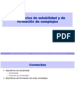8-equilibriossolubilidadcomplejos-090911124220-phpapp02