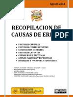 recopilacion de causas del error.pdf