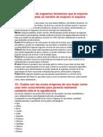 resumen zonas erogenas femeninas.pdf