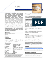 RESPIRADOR 8214 3M.pdf