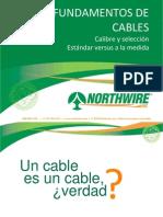 Cable Basics Webinar FINAL ESP[1]