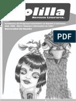 Polilla 4.pdf