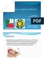 Presentasi Partus Spontan Pervaginam.ppt [Compatibility Mode]