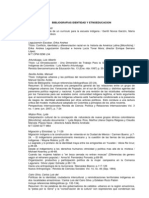 Referencias_Bibliografícas2