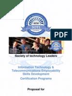 SOTL International Student Programs Version 1.1