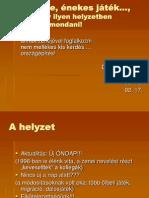 6_Enek-zene_Szarka_Julia