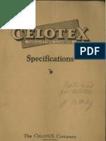 CelotexInsulatingLumber (Cemesto).pdf
