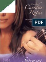 Con las cuerdas rotas.pdf