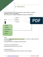 Fernando Direitoeleitoral Completo 060