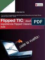 Memoria final Flipped TIC.pdf
