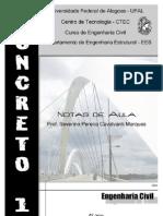 apostila_concreto 1[1]