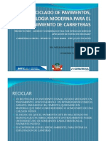 Cncd03 Huanuco Reciclado de Pavimentos 08-10-10x