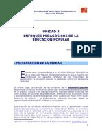 Enfoques Pedagogicos Ep- Aula Virtual Final