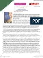 Umberto Eco - Historia de La Belleza