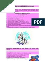 4.4.Orientaciones_metodologicas