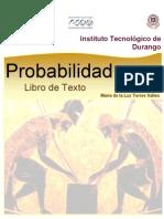 libro de prob y est.pdf