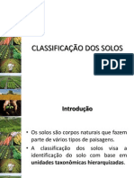 aula12_CLASSIFICACAO