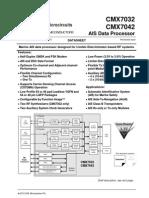 CMX7032_42FI1.2_13ds