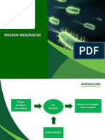 Riesgos_Biologicos[1].pptx