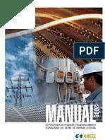 Manual PD Aneel