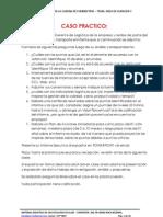 caso_practico_almacenes_transportes.pdf